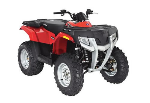 Polaris sportsman 300 400 service manual repair 2009 download m pay for polaris sportsman 300 400 service manual repair 2009 publicscrutiny Image collections
