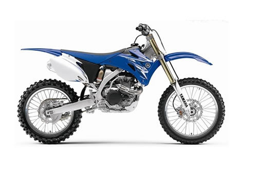Image result for YZ450