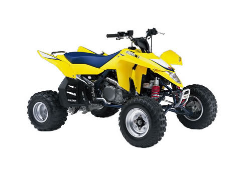 Suzuki Lt R450 Quadracer Service Manual Repair 2006 2009 Ltr450 Tradebit