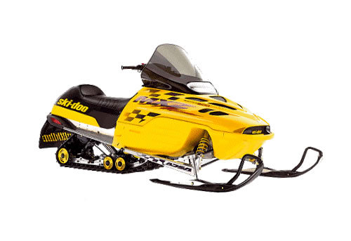 ski doo snowmobile service manual repair 1999 ski doo download ma rh tradebit com 2017 Snowmobile Ski-Doo 2017 Snowmobile Ski-Doo
