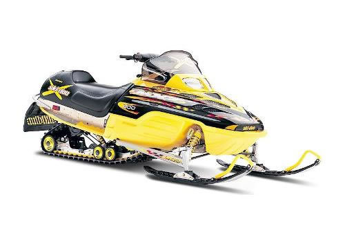 ski doo snowmobile service manual repair 2002 ski doo download ma rh tradebit com ski doo snowmobile manuals pdf ski doo snowmobile owners manual
