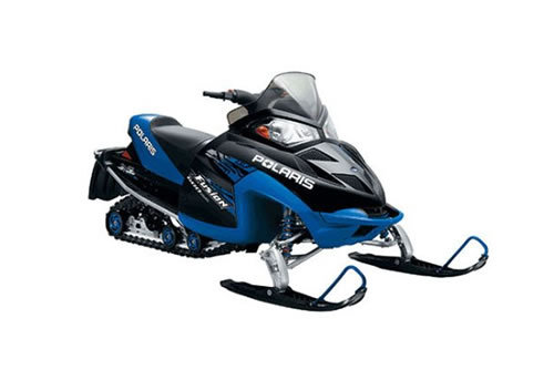 Pay for Polaris snowmobile service manual repair 2006 2-strokes