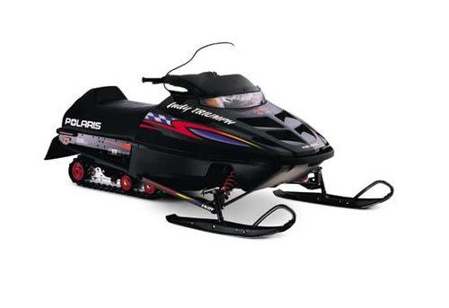 polaris snowmobile indy 500 600 service manual repair 2000 down rh tradebit com Ski-Doo Snowmobile 2006 Polaris Snowmobile