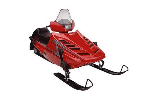 yamaha exciter ii 570 snowmobile service manual repair 1991 1993 ex pay for yamaha exciter ii 570 snowmobile service manual repair 1991 1993 ex570