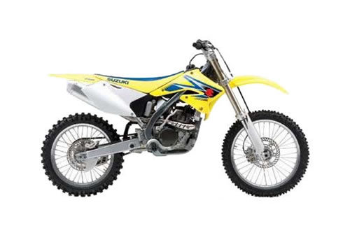 suzuki rm z250 service manual repair 2004 2006 rmz250 download ma rh tradebit com 2004 suzuki rmz 250 service manual pdf 2001 Suzuki RM 250 Manual