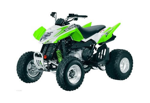 Arctic Cat Dvx 300    Utility 300 Atv Service Manual Repair 2011
