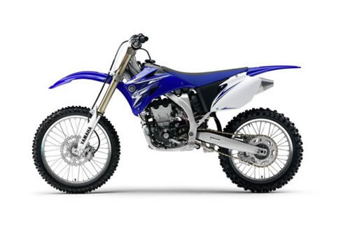 2003 yz250f manual images 2003 Yamaha YZ250F Review 2003 YZ250F Manual PDF