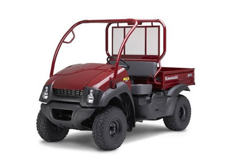 kawasaki mule 600 610 service manual repair 2005 2013 kaf400 utv rh tradebit com Kawasaki Mule 600 Service Manual Kawasaki Mule 610 4x4 Specifications
