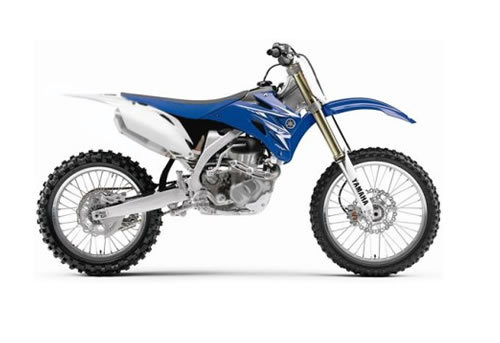 Free Yamaha Yz250f Service Manual Repair 2011 Yz 250f