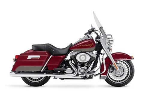 Harley Davidson Touring Models Service Manual Repair 2009