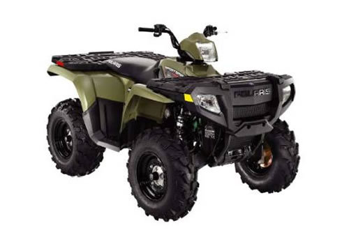 Polaris sportsman 450 500 service manual repair 2007 download m pay for polaris sportsman 450 500 service manual repair 2007 sciox Choice Image