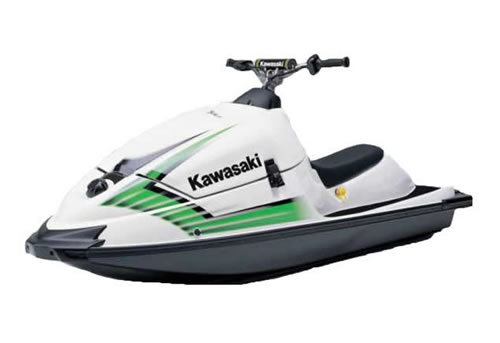 Kawasaki jet ski x 2 800 service manual repair 2006 x2 jf800 pwc pay for kawasaki jet ski x 2 800 service manual repair 2006 x2 jf800 fandeluxe Gallery
