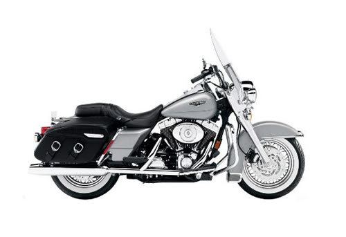 Pay for Harley Davidson Touring models service manual repair 2006 FLHR FLHT