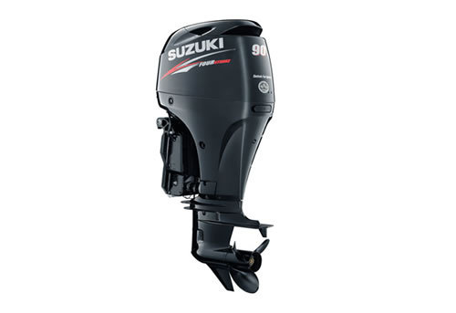 Pay for Suzuki outboard motor 90HP to 140HP service manual repair 2001-2009 DF