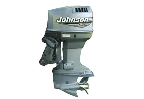 Evinrude outboard motors 70hp used outboard motors for for Used 90 hp outboard motors