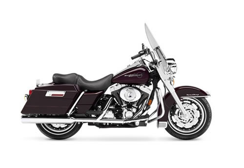 Pay for Harley Davidson Touring models service manual repair 2005 FLHR FLHT