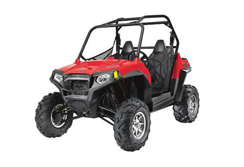 Pay for Polaris RZR 800 service manual repair 2011-2012 UTV