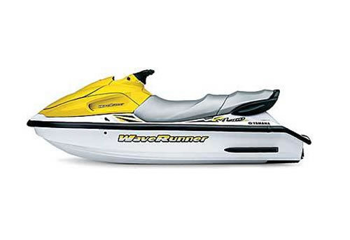 yamaha waverunner xl700 xl760 xl1200 service manual repair 1998 rh tradebit com Smoker Craft Wiring Diagram 1991 Yamaha Waverunner Wiring-Diagram
