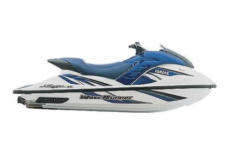 yamaha waverunner gp1200r service manual repair 2000 2002 pwc dow rh tradebit com 2001 yamaha waverunner gp1200r owners manual 2002 Yamaha GP1200R