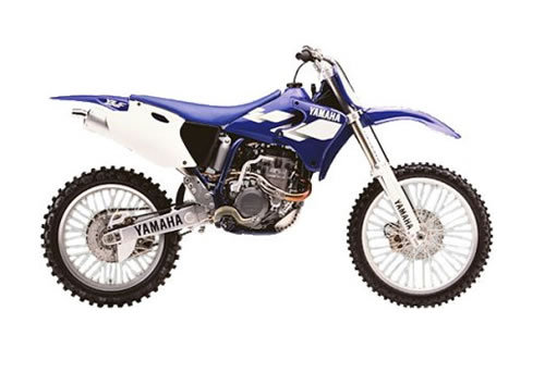 yamaha yz400f service manual repair 1998 yz400 download. Black Bedroom Furniture Sets. Home Design Ideas