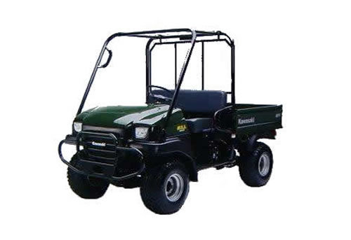 kawasaki mule 3000 parts diagram 8 dhp zionsnowboards de \u2022kawasaki mule 3000 3010 3020 service manual repair 2001 2007 ka rh tradebit com 2004 kawasaki mule 3000 parts diagram 2001 kawasaki mule 3000 parts diagram