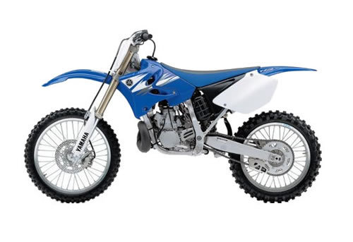 download now yamaha yz250 yz 250 2006 06 2 stroke service repair workshop manual instant download