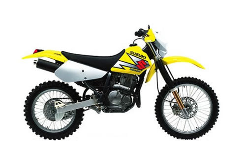 2004 drz 400 service manual enthusiast wiring diagrams u2022 rh rasalibre co 2004 Suzuki DRZ400E DRZ 400 Years and Colors