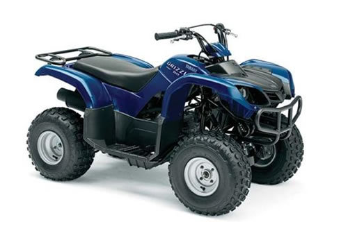 yamaha grizzly service manual pdf