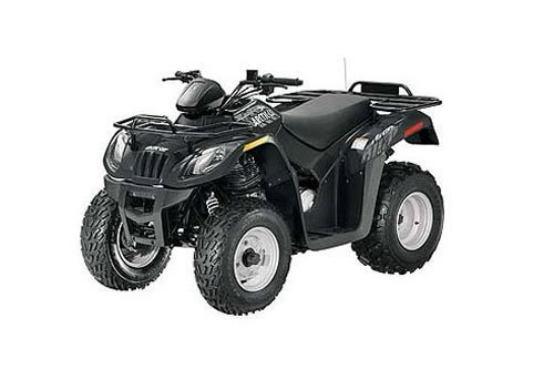 Arctic Cat 150 Atv Service Manual Repair 2012