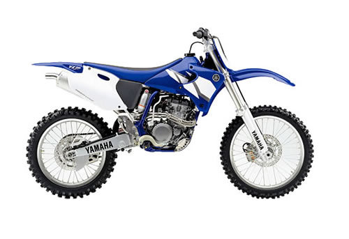Free 2009 Yamaha Yz250f Y Service Manual Download Best border=