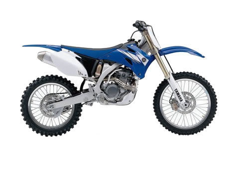 2003 yz250f manual images 2003 YZ250F Manual PDF 2003 YZ250F Oil Capacity