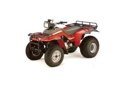 honda fourtrax 250 service manual repair 1985 1987 trx250 downloa rh tradebit com honda trx 250 tm service manual honda trx 250 tm service manual