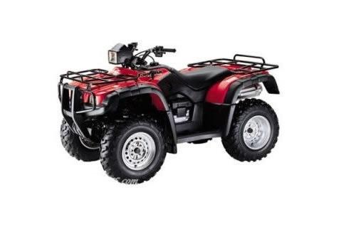 Size: 49.1 MB - Honda-Rubicon-01-04-Service--Man - Platform: Misc