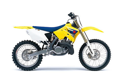 suzuki rm250 service manual repair 2007 rm 250 download. Black Bedroom Furniture Sets. Home Design Ideas
