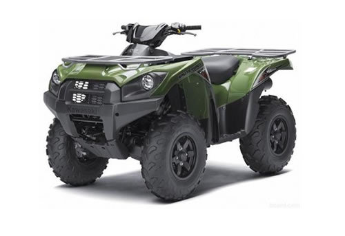 kawasaki brute force 750 service manual repair 2012 2014 kvf750 d rh tradebit com 2005 kawasaki 750 brute force owners manual 2008 kawasaki 750 brute force service manual