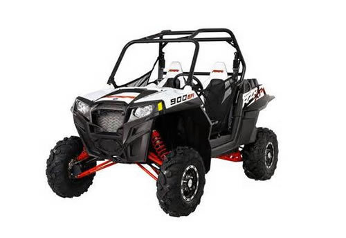 pay for polaris rzr xp 900 service manual repair 2011 2012 utv. Black Bedroom Furniture Sets. Home Design Ideas