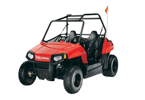 219502831_12rzr170 polaris rzr 170 service manual repair 2012 2013 utv download manu Polaris RZR Engine Diagram at mifinder.co
