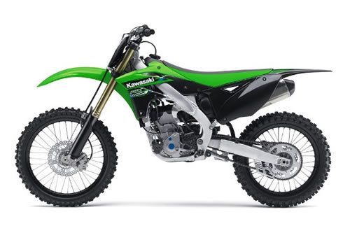 kawasaki kx250f service manual repair 2013 2014 kx 250f download rh tradebit com