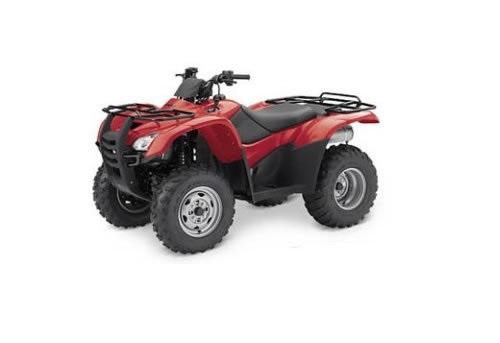 honda rancher 420 service manual repair 2007 2013 trx420 download rh tradebit com 2008 honda rancher 420 manual 2009 honda rancher 420 service manual pdf