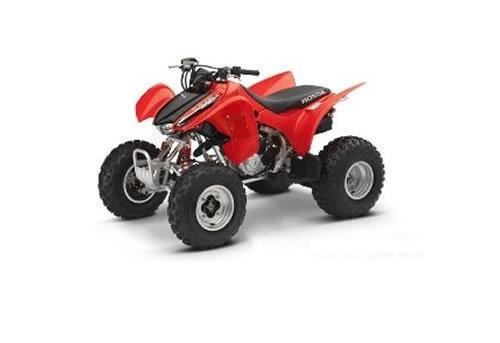 trx300ex service manual repair 2007 2009 trx 300ex 300x download rh tradebit com 2006 Honda TRX300EX Honda TRX300EX Parts