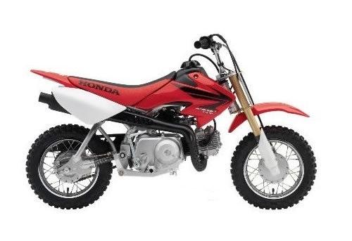 honda crf50 wiring diagram    honda       crf 50    service manual afterupload     honda       crf 50    service manual afterupload
