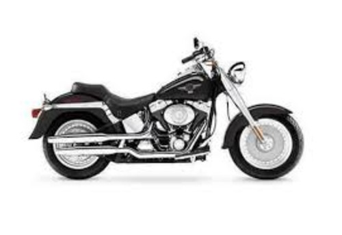 Harley Davidson Softail Models Service Manual Repair 2002 Flst Fxst