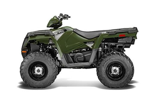 Polaris sportsman 570 service manual repair 2014 download manuals pay for polaris sportsman 570 service manual repair 2014 publicscrutiny Image collections