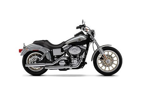 harley davidson dyna models service manual repair 2003 fxd. Black Bedroom Furniture Sets. Home Design Ideas