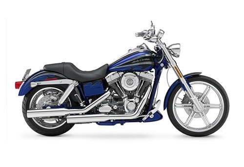 harley davidson dyna models service manual repair 2008 fxd downlo Auto Electrical Diagnostics Dallas TX Auto Electrical Diagnostics