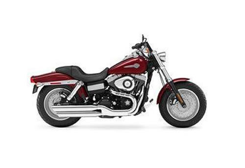 harley davidson dyna models service manual repair 2009 fxd. Black Bedroom Furniture Sets. Home Design Ideas