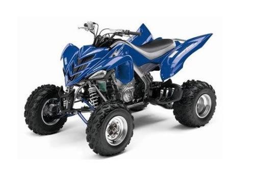 yamaha raptor 660 service manual repair 2001 2005 yfm660 download rh tradebit com 2003 yamaha raptor 660 repair manual Yamaha Raptor 700R