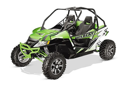 arctic cat wildcat service manual repair 2015 wild cat utv. Black Bedroom Furniture Sets. Home Design Ideas