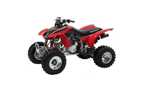 trx 400ex service manual repair 2005 2014 trx400ex trx download m rh tradebit com 2000 honda 400ex owners manual 2003 honda 400ex owners manual