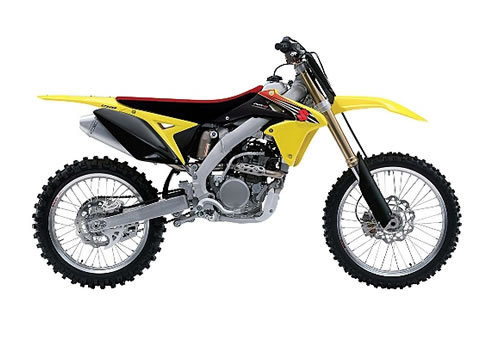Yamaha Youth Dirt Bikes For Sale